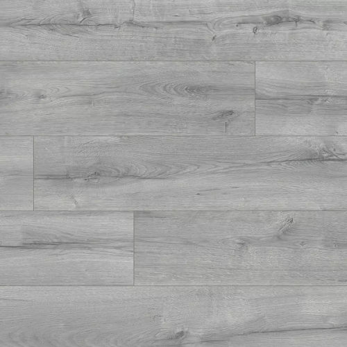 Kaindl Classic Laminate - Avalon Oak 8mm - 2.40m2 Packs
