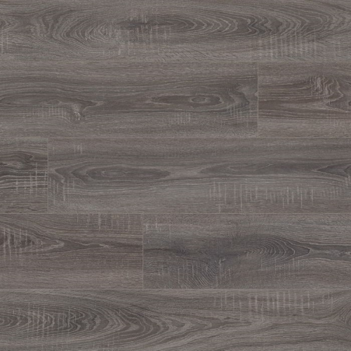 Kaindl Classic Laminate - Silea Oak 8mm - 2.40m2 Packs
