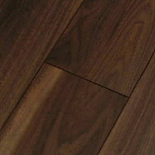 Kaindl Classic Laminate - Walnut Newport 8mm - 2.40m2 Packs