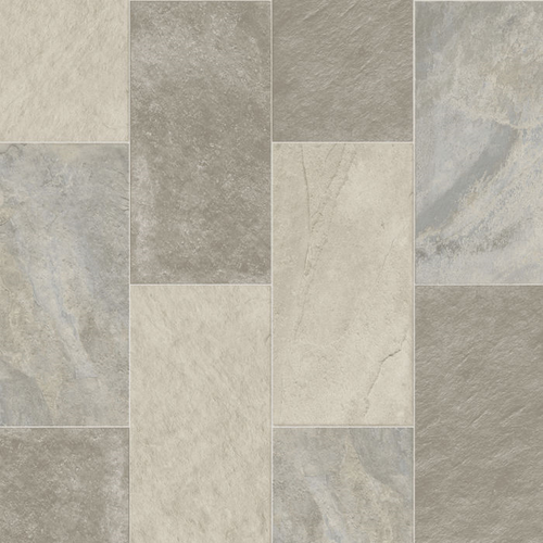 Rimini Tiles Cushion Floor - Salisbury 117l