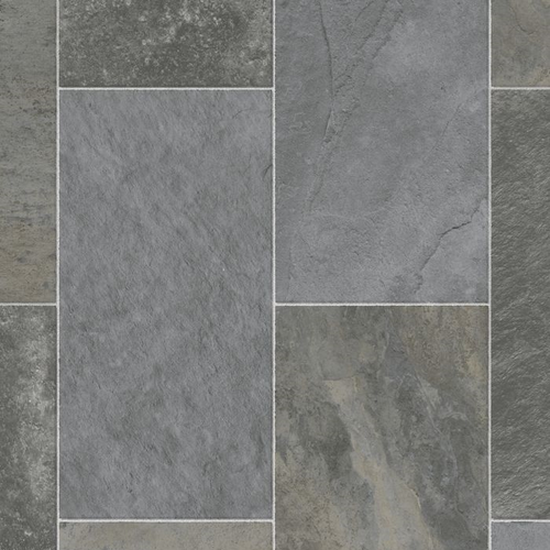 Rimini Tiles Cushion Floor - Salisbury 996m