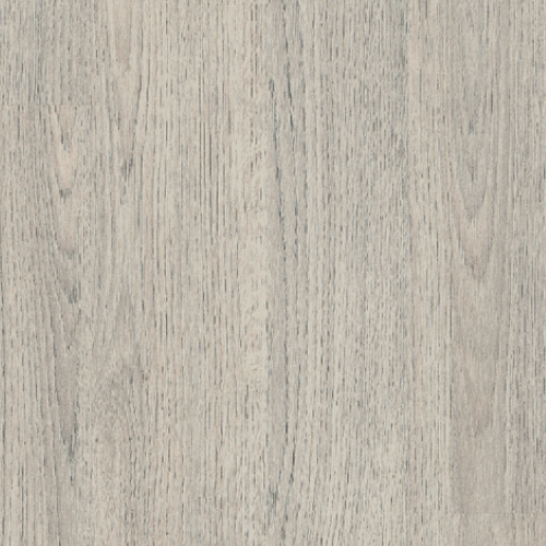 Sumatra 7mm Laminate - Cool Grey