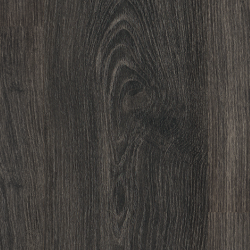 Alberta 8mm Laminate - Spanish Grey
