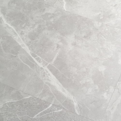 Sierra Acoustic Tiles - Marquina Grey White