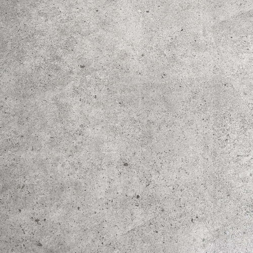 Sierra Acoustic Tiles - Matera Stone Grey