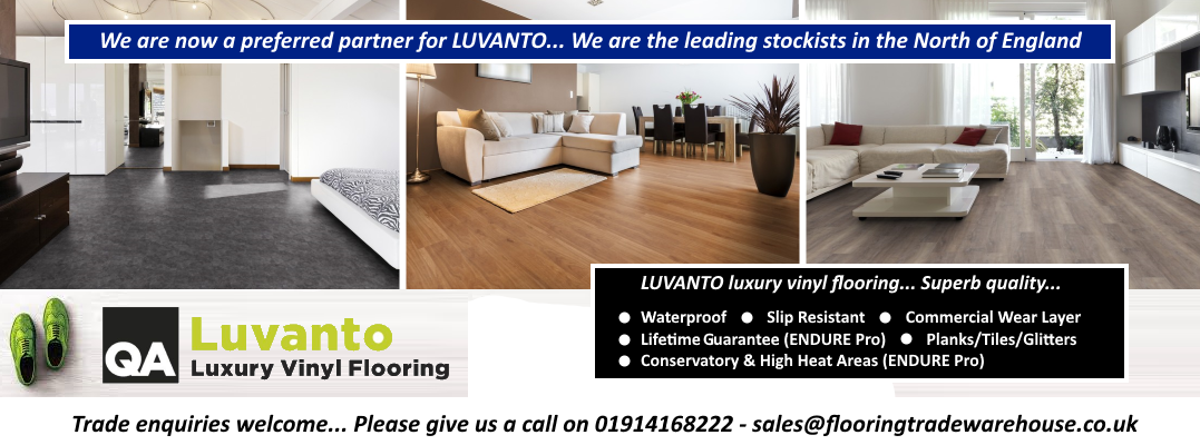luvanto-main-banner-trade
