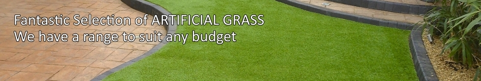 flooringtradewarehouse_grass_banner
