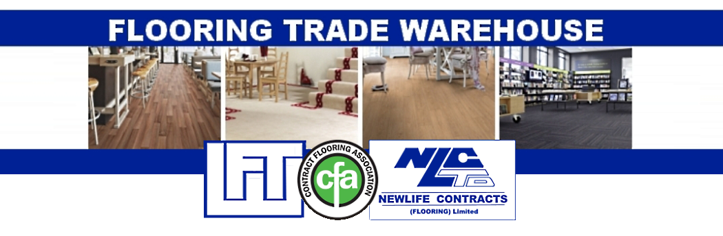 Flooring Trade Warehouse Quality Flooring At Trade Prices