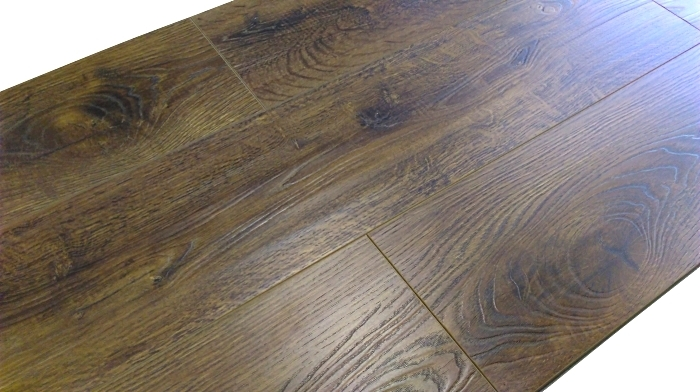vintage_handscraped_oak1